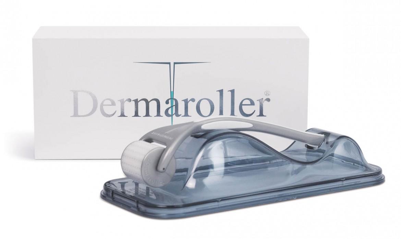 Dermal-Fillers-poole-0001-2.jpg