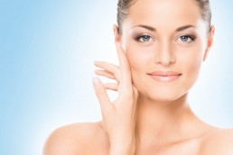 wrinkle treatment for younger looking skin