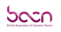 british association of cosmetic nurses