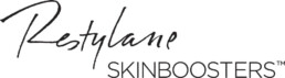 Restylane Skin treatments in Poole