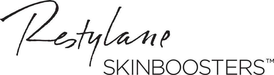 Restylane Skin treatments in Poole