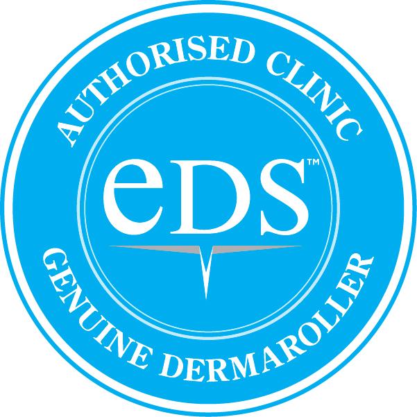 EDS-authorised-clinic-Roundel.jpg