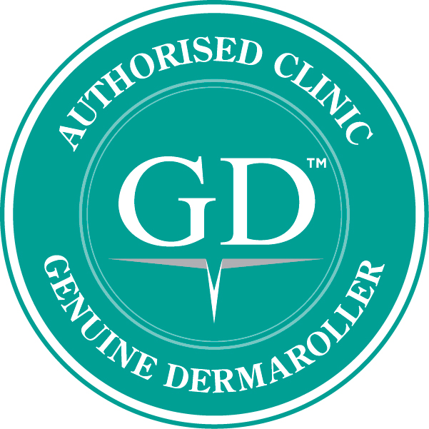 GD-authorised-clinic-Roundel.jpg