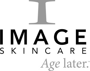 Image Skin care - Age Later