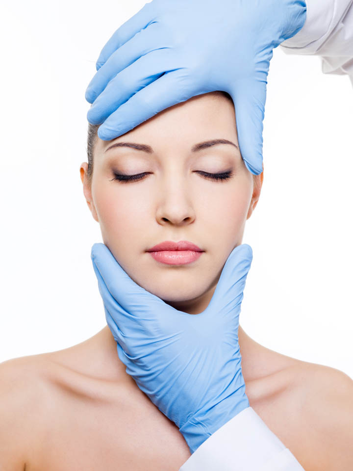 Dermal fillers Botox Injections for younger looking skin