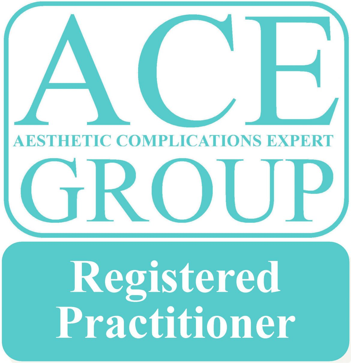 Registered-Practitioner.jpg