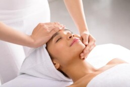 Skincare in Poole