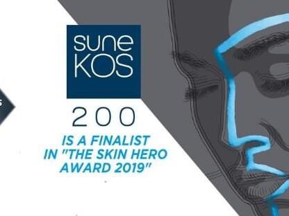Sunekos treatment in Poole